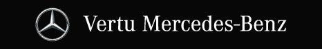 Mercedes-Benz of Ascot