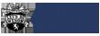 Logo of AW Motors
