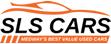 Logo of SLS Cars