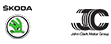 Logo of Specialist Cars Skoda Dundee