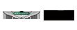 Logo of Brooklands Aston Martin