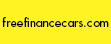 Logo of freefinancecars.com