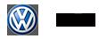 Logo of Volkswagen Rotherham