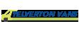 Logo of Yelverton Vans