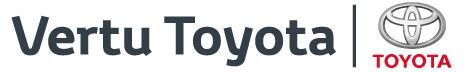 Vertu Toyota