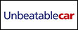 Logo of Unbeatablecar Portsmouth