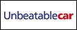 Logo of Unbeatablecar Billingshurst