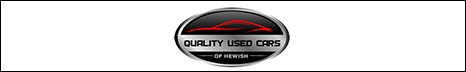 Quality Used Cars of Hewish