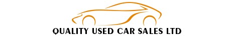 Quality Used Car Sales Ltd