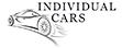 Logo of Individual Cars