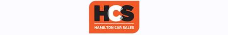 Hamilton Car Sales