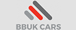 Logo of BBUK Cars Ltd