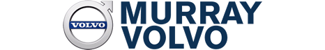 Murray Volvo