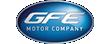 Logo of GFE Motor Company