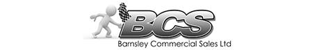 Barnsley Commercial Sales Ltd