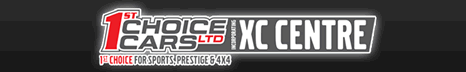 1st Choice Cars Ltd