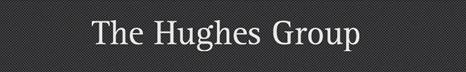 Hughes Chrysler Jeep