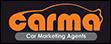 Logo of Carma