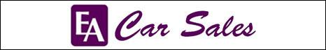E A Car Sales Ltd