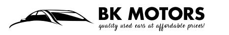 B K Motors