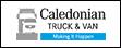 Logo of Caledonian Truck and Van Aberdeen