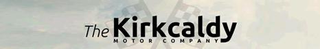 Kirkcaldy Motor Company