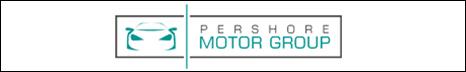 Pershore Motor Group