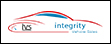 Logo of Integrity Vehicle Sales