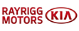 Logo of Rayrigg Motors Group Ltd