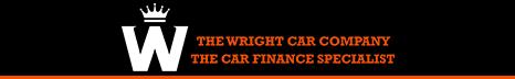 The Wright Car Company