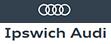 Logo of Ipswich Audi
