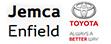 Logo of Jemca Enfield