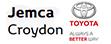Logo of Jemca (Croydon)