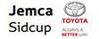 Logo of Jemca Sidcup
