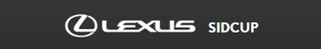 Lexus Sidcup
