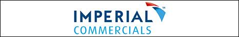 Imperial Commercials Ltd
