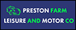 Logo of Preston Farm Motor co