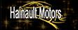 Logo of Hainault Motors