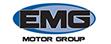 Logo of EMG Spalding