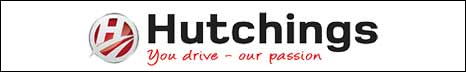 Hutchings Hyundai Bridgend