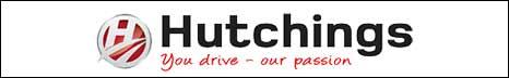 Hutchings Vauxhall Pontypridd