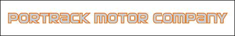 Portrack Motor Company