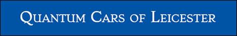 Quantum Cars of Leicester