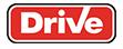 Logo of Drive Vauxhall Nuneaton