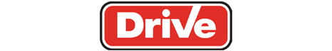 Drive Vauxhall Nuneaton