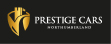 Logo of Prestige Cars Northumberland