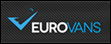 Logo of Eurovans