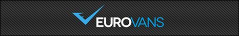 Eurovans