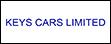 Logo of Key Kars Limited