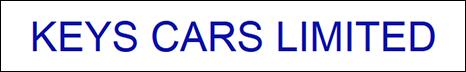 Key Kars Limited